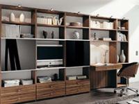 你知道板式家具实木家具的优缺点吗?