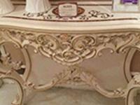 购买白茬实木家具可以避免哪些问题?