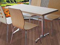 你知道吗?白色水曲柳家具的保养方法介绍