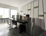 办公室墙面装饰有哪些优质的选择?