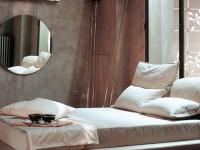 软装小百科:床垫种类以及床垫价格表