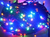 灯具小知识之Led灯和普通灯亮度对比