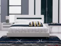 板式家具好用吗?如何选购板式实木家具