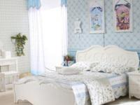 儿童家具篇之板式家具和实木家具的区别