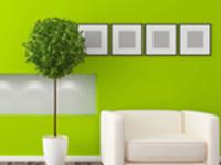 环保家具大比拼 板式家具和实木家具哪个环保?