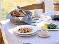 板材含甲醛吗?板式餐桌该如何保养?
