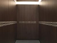 板式装饰柜的款式风格和保养维护