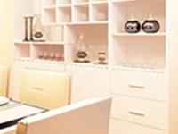 储物方法之如何整理衣物板式储物柜