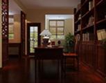 选到满意的书房灯了吗?Led书房灯选购技巧
