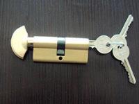 打造安全家居环境 c级锁芯品牌介绍