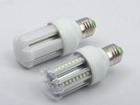 Led灯具知识之Led照明灯具调光方法
