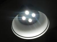 你了解Led灯具吗?Led照明的关键技术大揭秘