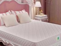 奥米多床垫好吗?奥米多床垫有哪些特点?