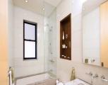 你真的会挑选淋浴玻璃隔断吗?