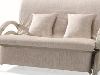 三折沙发床哪个品牌更好?价格怎么样?