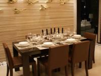 餐厅风水很重要 你了解餐桌风水禁忌吗?