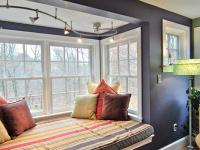 玻璃窗户隔音有哪几种类型?有哪些优点?