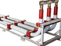 高压母线槽用途以及工作原理简介