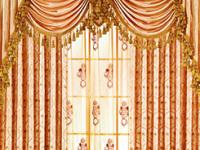 窗帘品牌知多少?十大窗帘品牌导购大全