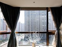通风玻璃窗如何隔音?原理是什么?