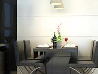 不锈钢墙面装饰板的安装方法介绍