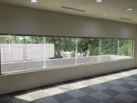 不锈钢玻璃窗种类大全