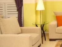 最新最全的 十大布艺沙发床品牌推荐