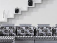 布艺沙发品牌有哪些? 十大布艺沙发品牌推荐