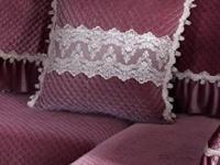 布艺沙发的坐垫怎么选? 兔狗小编告诉你