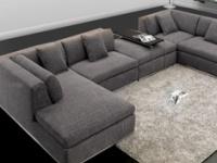 布艺沙发什么品牌的好?你知道吗?