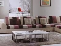 布艺沙发选购看过来 布艺沙发垫价格要点全解