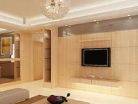 房子装修好多长时间可以入住?除甲醛方法