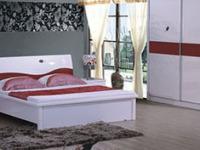 白色板式家具选购要点 白色板式家具选购窍门