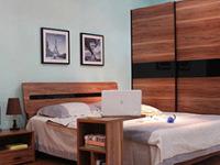 板式家具好还是实木家具好?