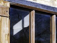 """真假""""真空""""玻璃门窗,你真的会辨别吗?"""