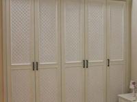 壁柜什么材质好?三种材质来比拼!
