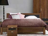 板式沙发床选购要点 板式沙发床品牌推荐