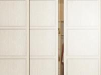 整体壁柜和订壁柜怎么选?小编告诉你