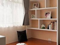壁柜书橱美美的,外观设计分类有讲究!