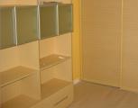 壁柜怎么安装?壁柜安装步骤详解