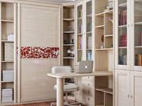壁柜怎样设计才是合理的?看完都能当设计师