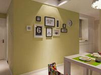 新房室内装潢设计步骤