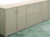 板式家具和松木家具的区别在哪里?