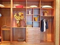 如何保养家中的壁柜?小编教你四步