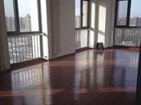 新房装修好后,如何更快入住新房?