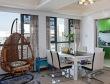 新房装修后多久可以入住,要考量的因素有哪些?