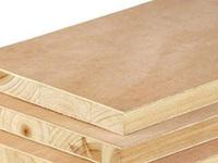 整体壁柜柜体用什么板材更加环保?