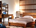 最环保的实木家具是什么?怎么选择?