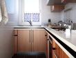 厨房与卫生间风水问题,从厨房和卫生间两方面看