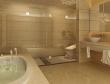 卫浴间装修风水要注意哪些?你家卫浴间装修怎么样?